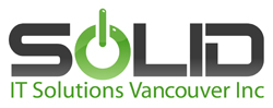 Solid IT Solutions Vancouver